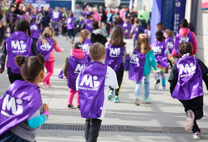 march of dimes walk montgomery al