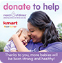 Kmart and Shop Your Way make donating rewarding