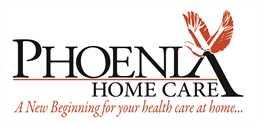 Phoenix Home Care