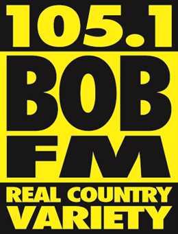 Bob 105.1
