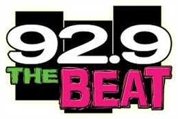 The Beat 92.9
