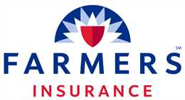 Farmers Insurance - Marc Lewis
