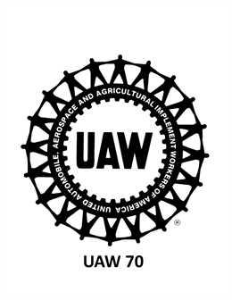 UAW Local 70