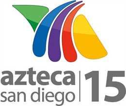 Azteca San Diego 15