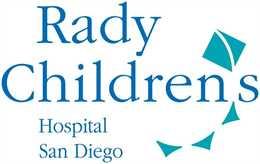 Rady Children