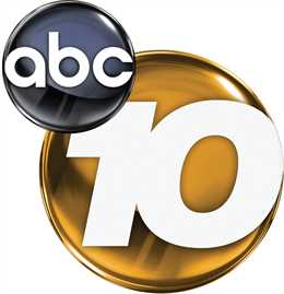 10 News-San Diego