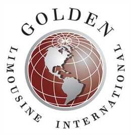 Golden Limousine International