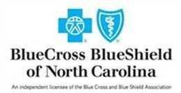 Blue Cross Blue Shield of North Carolina