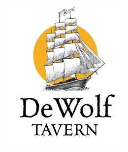 Dewolfs