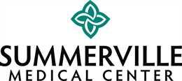 summerville medical