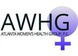 Atlanta Women