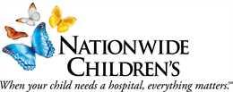 Nationwide Children