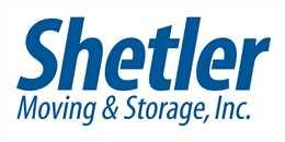 Shetler Transportation