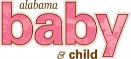 Alabama Baby & Child