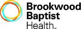 Brookwood Baptist Health