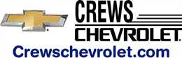 Crews Chevrolet
