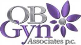 OB-Gyn Associates