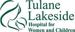 Tulane Lakeside Hospital for Women and Chidren
