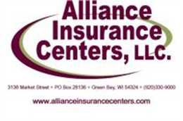 Alliance Insurance Centers