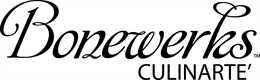 Bonewerks Culinarte