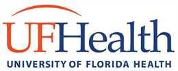 UF Health Central Flolrida
