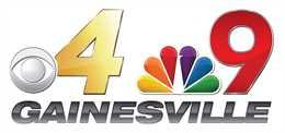CBS 4 and NBC 9