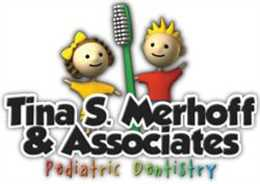 Merhoff Pediatric Dentistry
