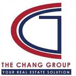The Chang Group