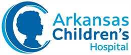 Arkansas Children