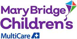 Mary Bridge Children