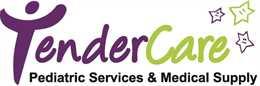 Tender Care Pediatrics and Medical Supply