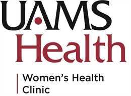 UAMS Health