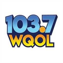 WQOL 103.7