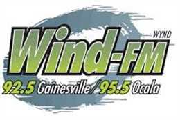 Wind - FM