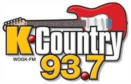 KCountry