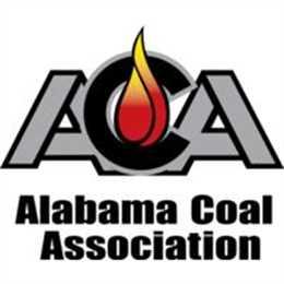 Alabama Coal Cooperative