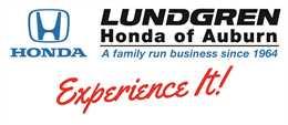 Lundgren Honda