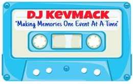 Kevin Mack Daddy