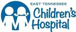 East Tennessee Children