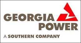 Georgia Power-Gainesville