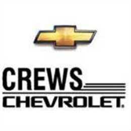 crew chevy