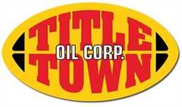 Titletown Oil