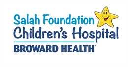 Salah Foundation Children