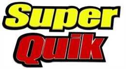 Super Quik