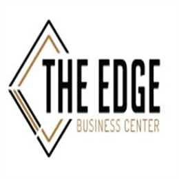 The Edge Business Center