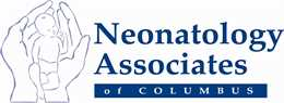 Neonatology Assoc Of Columbus