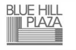 Glorius Sun Blue Hill Plaza