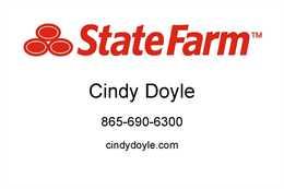 St. Farm Cindy Doyle