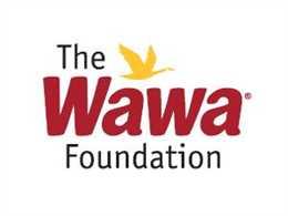 Wawa Foundation