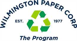 Wilmington Paper Corp